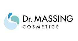 Dr. Massing