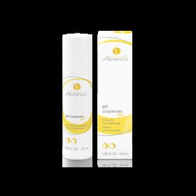 AESTHETICO gel couperose