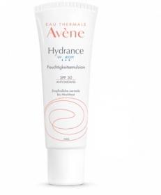 Hydrance UV LEICHT Feuchtigkeitsemulsion