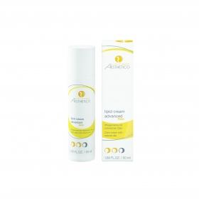 AESTHETICO lipid cream advanced