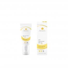 AESTHETICO skin harmonizer SPF 50