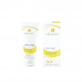 AESTHETICO callus cream 40%