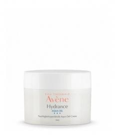 Hydrance AQUA-GEL Feuchtigkeitsspendende Aqua-Gel Creme