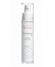 A-OXitive Straffende Aqua- Creme