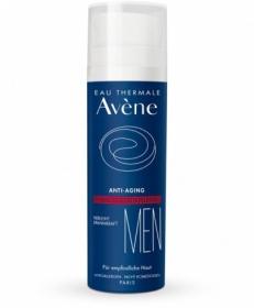 MEN Anti- Aging Feuchtigkeitspflege