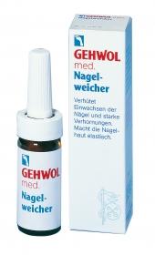 GEHWOL med® Nagelweicher