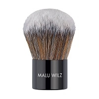 MW Kabuki Brush