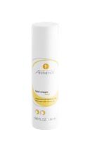 AESTHETICO Lipid Cream